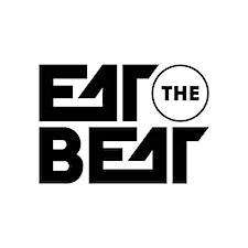 Eat The Beat logo