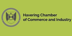 Havering Chamber of Commerce Business Showcase