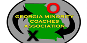 Minority Coaches Association of Georgia - Membership...