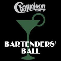 Bartenders' Ball