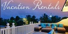 Short Term Rentals & Airbnb Real Estate Investing Workshop-CA