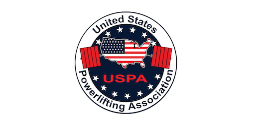 West Virginia/ Fairmont - USPA Coach Certification