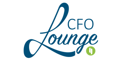 """CFO-Lounge powered by interimGroup - """"Quo vadis IFRS?"""""""