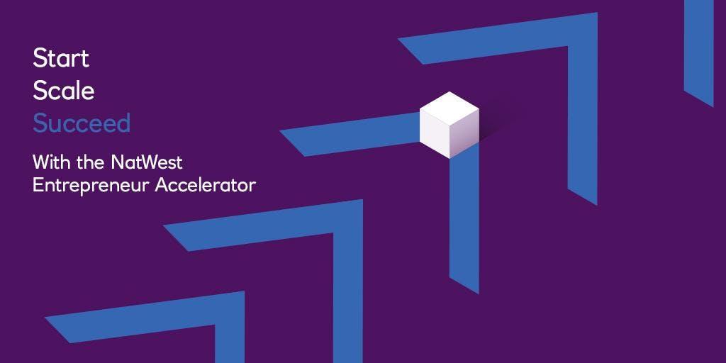 NatWest Entrepreneur Accelerator - Leeds Hub
