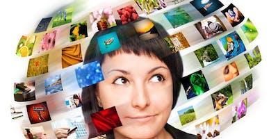 Entreprendre au féminin-Créer en couveuse ou en coopérative