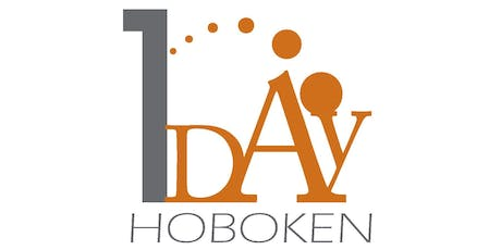 1Day Hoboken 2019 tickets
