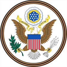 Rep. Robin L. Kelly logo