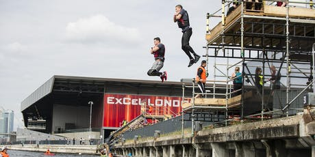 MasterClass in Outdoor Event Management, 2-Day Course in London tickets
