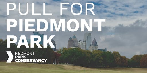 Atlanta ga sept 10th events eventbrite pull for piedmont park malvernweather Choice Image