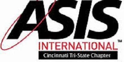 2018 ASIS Cincinnati Tri-State Chapter Security Seminar