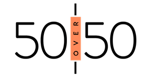 "Minnesota's 2018 ""50 Over 50"" Celebration"