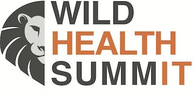 Wild Health Sydney 2018