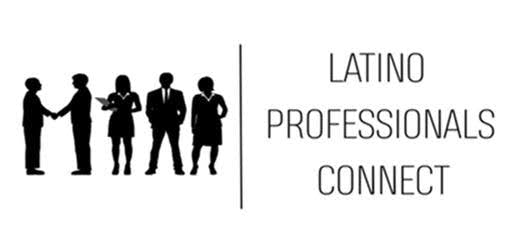 Latino Professionals Connect- December Event