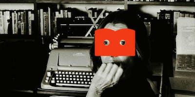 OPENBOOKCLUB • Il bookclub di Open a cura di BeBookers