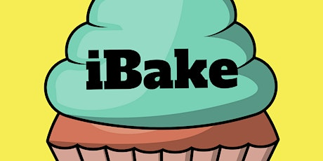 iBake tickets