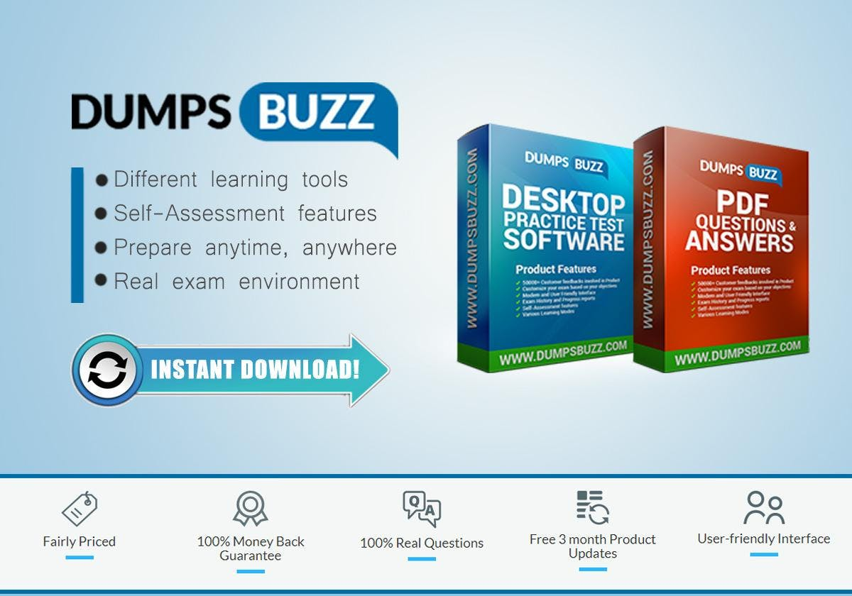 Purchase REAL E20-575 Test VCE Exam Dumps