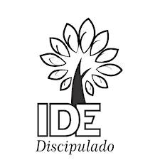 IDE Discipulado  logo