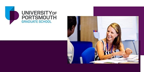 PGR Mental Health and Wellbeing for Supervisors tickets