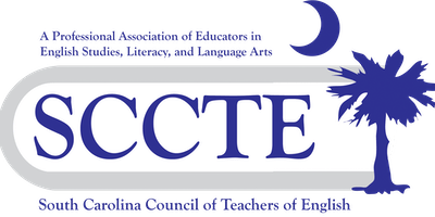 SCCTE 2019--No More Faking: Authentic Literacy, Meaningful Learning