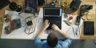 FREE CompTIA A+ (Gateway to IT) Course in Glasgow