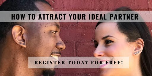 free republican dating sites
