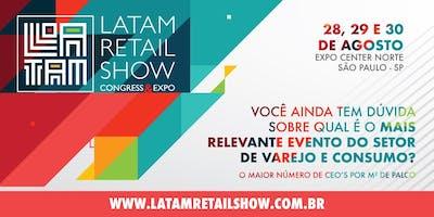 LATAM Retail Show 2018