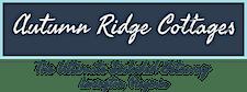 Autumn Ridge Cottages logo