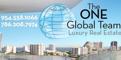 Luxury Property Open Houses