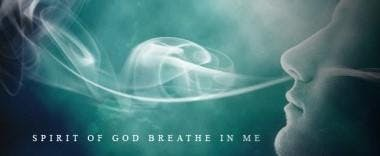 Breath of Life Activation–2 hour powerful shamanic soul travel experience-TEMPE