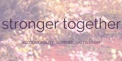 ACE Accountability Group