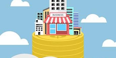 Learn Real Estate Investing - Atlanta, GA Webinar tickets