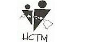 2018-2019 HCTM Membership Drive