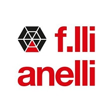 Fratelli Anelli logo