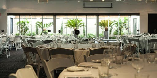 Adelaide australia talk events eventbrite dhaa sa christmas brunch malvernweather Choice Image