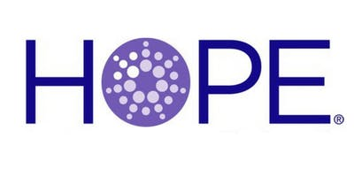 2019 HOPE Community Resource Day