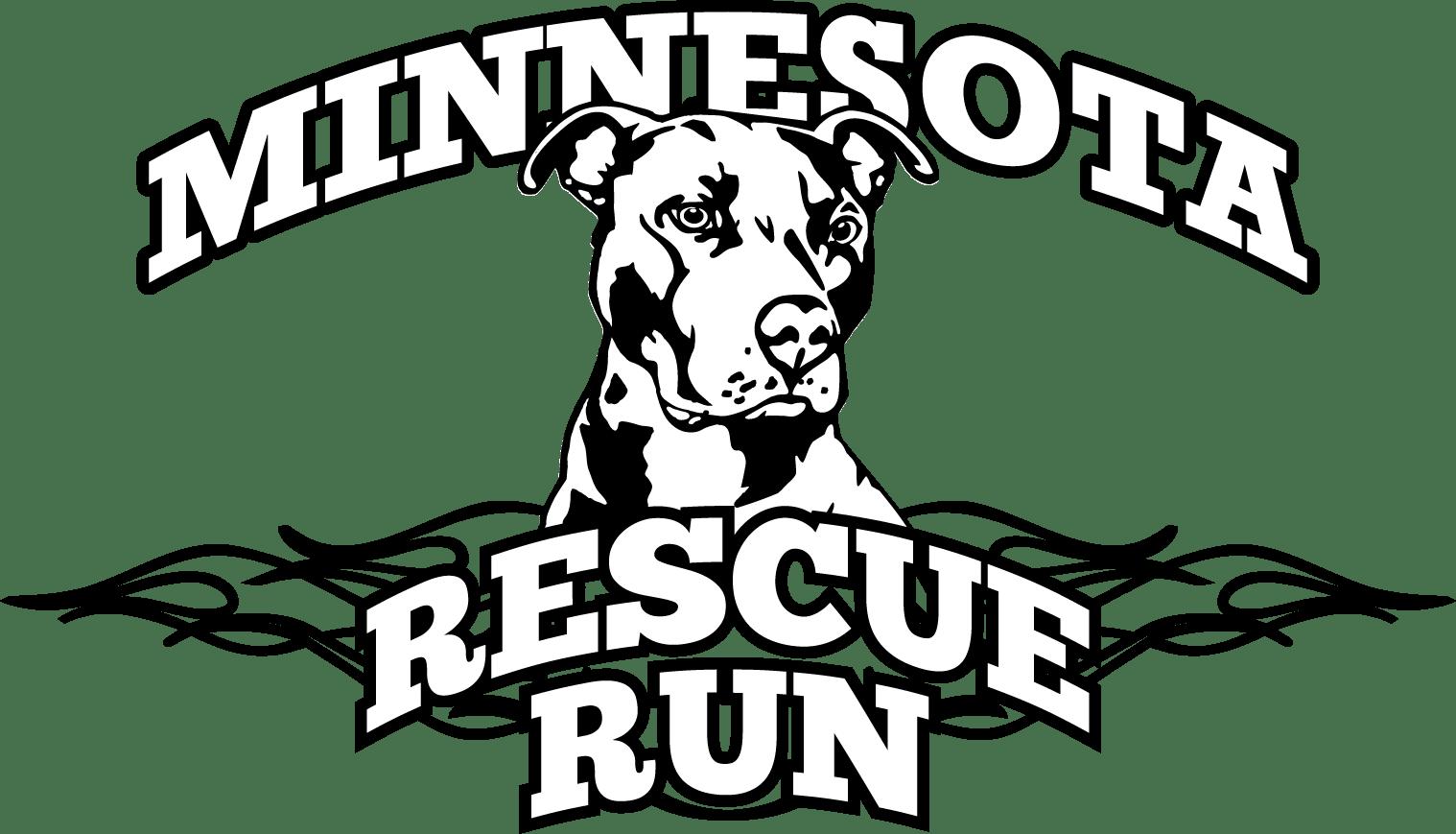 Minnesota Rescue Run 8th Annual