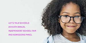 8th Annual Independent School Fair & Admissions Panel