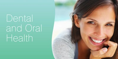 Dental and Oral Health with Natural Medicine