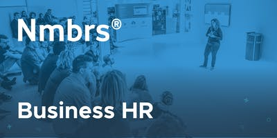 Amsterdam+%7C+Nmbrs%C2%AE+Business+HR