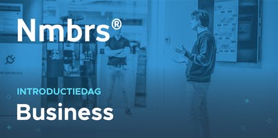 Amsterdam+%7C+Nmbrs%C2%AE+Business+try+%26+demo