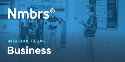 Amsterdam+%7C+Nmbrs%C2%AE+Business+Introductiedag