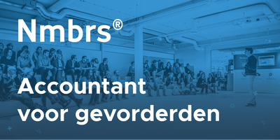Amsterdam+%7C+Nmbrs%C2%AE%C2%A0Accountant+voor+gevorder