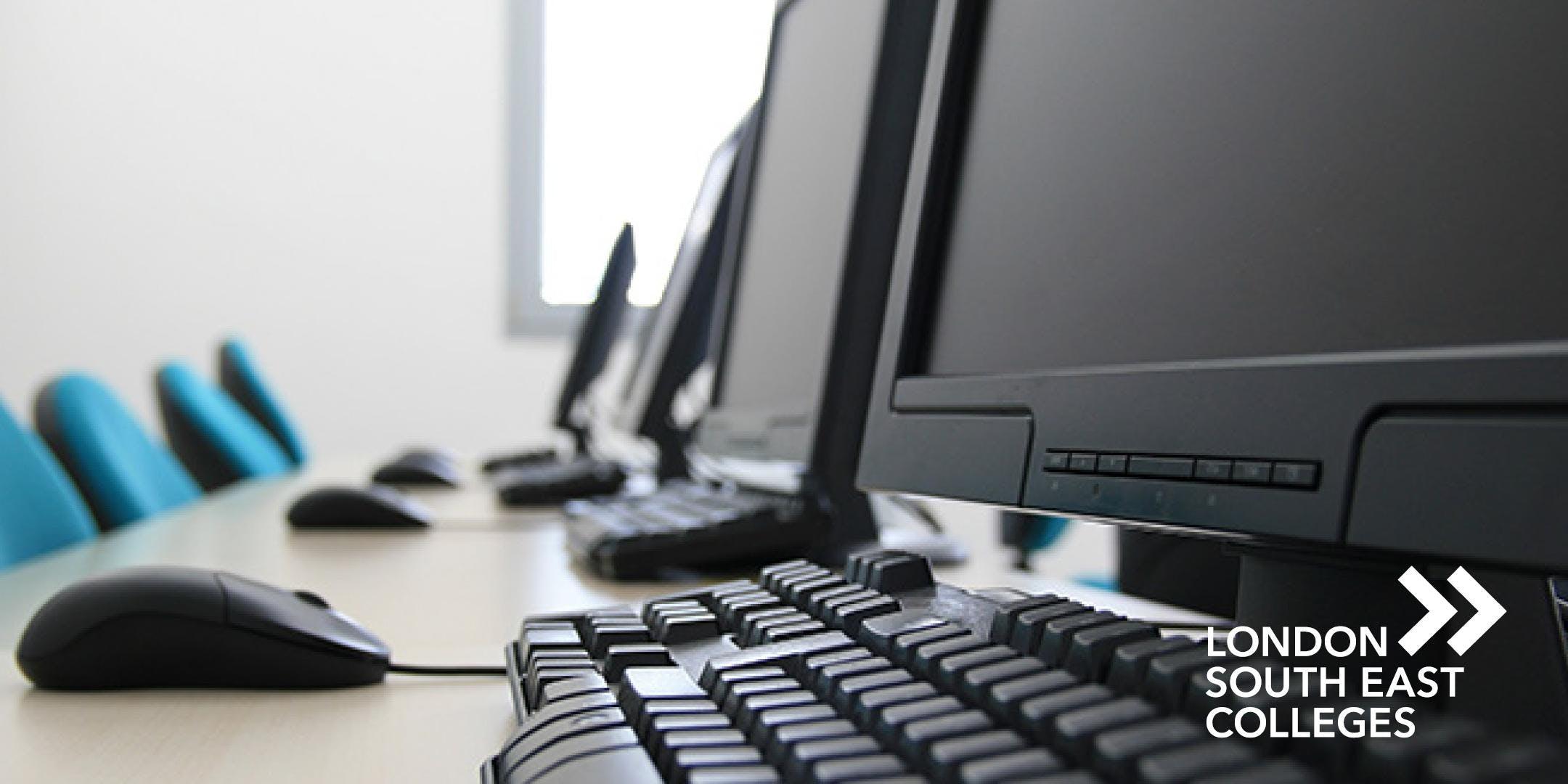 Computer Skills - Word (2018-2019)