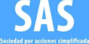 NUEVAS SAS | HERRAMIENTAS DE EXCEL Y CUENTAS...