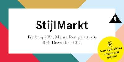 StijlMarkt Freiburg i. Br.