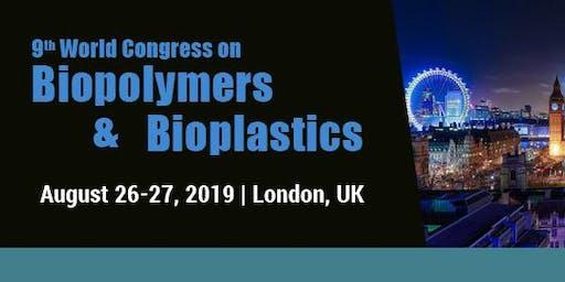 Biopolymers 2019