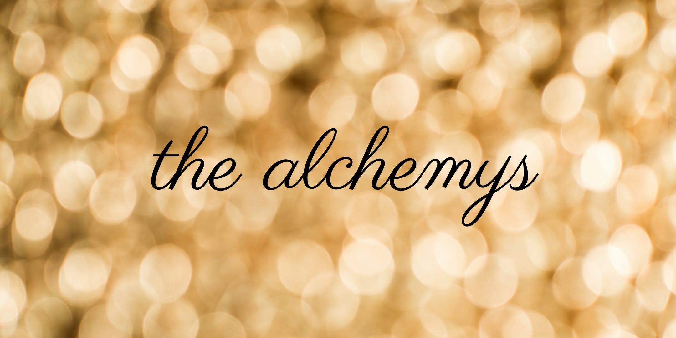 2018 PRSA Alchemy Award Submissions