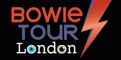 Soho%27s+Original+David+Bowie+Musical+Walking+T
