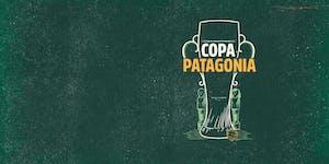 Refugio Patagonia - Torneo de Metegol