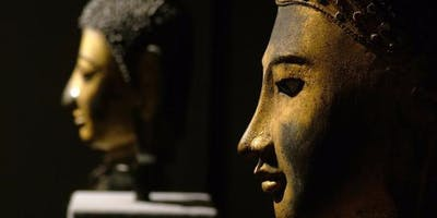 Visita guidata Museo Popoli e Culture